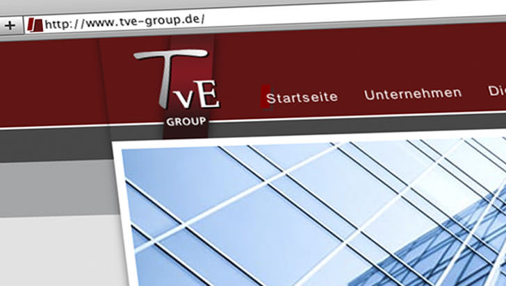 TvE Group